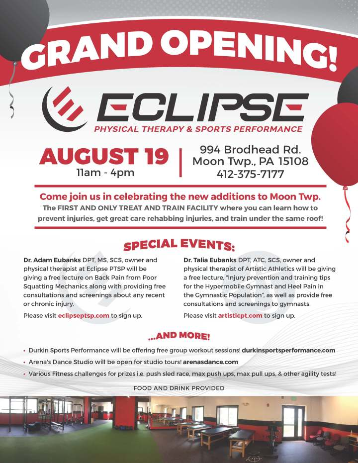 Eclipse_flyer2